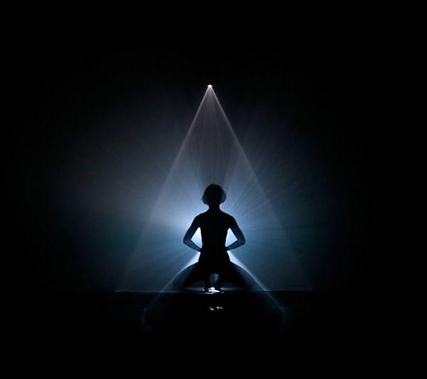 buddha-Sanctum